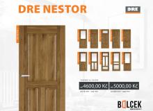 Dre-nestor_2