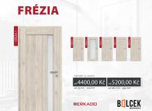 Frézia_2