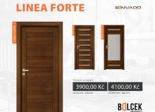 Linea-forte_2
