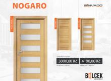 Nogaro_2