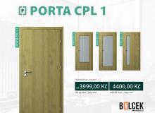 Porta-CPL1_2