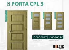 Porta-CPL5_2