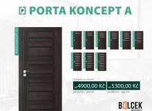Porta-koncept-A_2