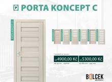 Porta-koncept-C_2