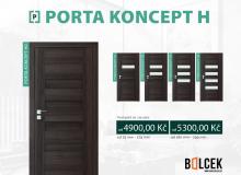 Porta-koncept-H_2