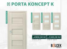 Porta-koncept-K_2