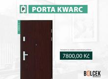 Porta-kwarc_2