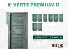 Porta-premium-D_2