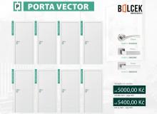 Porta-vector_2