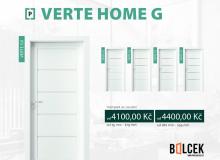 Veerte-home-G_2