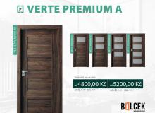 Verte-premium-A_2
