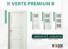 Verte-premium-B_2