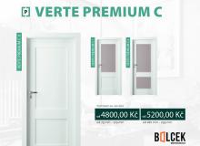 Verte-premium-C_2
